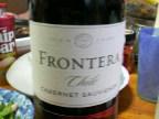 安くて美味しいワイン.jpg
